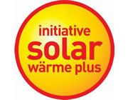 initiative solar wärme plus